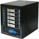 ヤノ販売 N-RAID 5800M 30.0TB スペアドライブ付属3年保証 NR5800M-30TS/3E