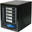 ヤノ販売 N-RAID 5800M 30.0TB スペアドライブ付属5年保証 NR5800M-30TS/5E
