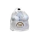 飛衛門 公認球 2ピース構造ゴルフボール 白 12球 1ダース メッシュバック入り TBM-2MBW