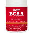 DNS BCAA グレープフルーツ風味 200g