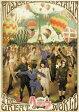 ミュージカル「ヘタリア~The Great World~」/DVD/MFBS-0002