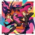 あんさんぶるスターズ! ユニットソングCD 3rdシリーズ vol.5 2wink/CDシングル(12cm)/FFCG-0057