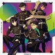 あんさんぶるスターズ! ユニットソングCD 3rdシリーズ vol.6 UNDEAD/CDシングル(12cm)/FFCG-0058