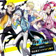 TVアニメ「SERVAMP-サーヴァンプ-」ドラマCD 吸血鬼だらけのから騒ぎ/CD/MFCZ-1088