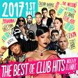 ベスト  ブルーノマーズ  リアーナ  洋楽CD  MixCD  The Best Of Club Hits 1st Half / DJ Mint  2  mixcd24 MixCD24