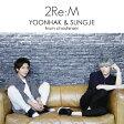 2Re:M(Type-C)/CD/YRCS-95087
