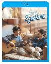 Still 2gether Blu-ray/Blu−ray Disc/ TCエンタテインメント TCBD-1123