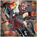 Clock over ORQUESTA First season BATTLE Vol.11 不破十紀人/CDシングル(12cm)/ エイシス OHAK-0110