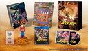 元祖みんなでスペランカー 限定パッケージ/PS4/ Tozai Games TOZAIPS001