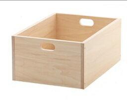 MOHEIM LINDEN BOX (M/NT)