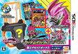 オール仮面ライダー ライダーレボリューション(限定版)/3DS/BNEI00054/A 全年齢対象