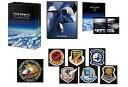 エースコンバット7 スカイズ・アンノウン コレクターズエディション/PS4/PLJS36085/A 全年齢対象画像
