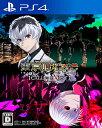 東京喰種:re /PS4/ バンダイナムコエンターテインメント PLJS36067