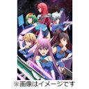サークレット・プリンセス Blu-ray バウト4/Blu-ray Disc/ DMM.com DMPXA-031