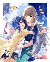 白い砂のアクアトープ Blu-ray 第6巻/Blu−ray Disc/ DMM.com DMPXA-222