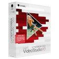 コーレル Corel VideoStudio Pro X9 アカデミック版