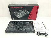 Pioneer DJ DDJ-RB - DJ CONTROLLER