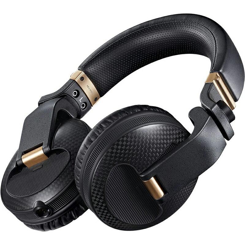 Pioneer DJ PROFESSIONAL DJ HEADPHONES HDJ-X10C