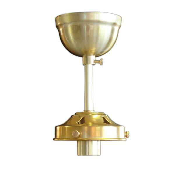 灯具 直付灯具直径80 横ネジ 組合せ自由 アンティーク サンヨウ fc-tg 直径80 2 の写真