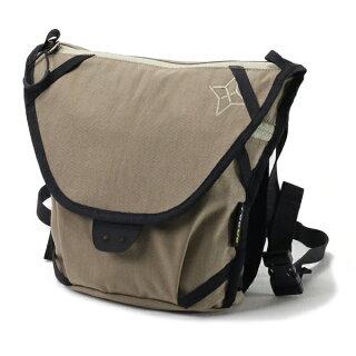 10010004573229411132 1 - リュックと併用するカメラバッグ。登山・バックパッカーにとって使いやすいのは?パーゴワークス「フォーカス」のレビュー