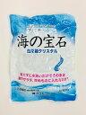 天恵ジャパン プチプチつるつる海の宝石 海藻麺(クリスタル) 500g