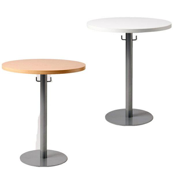 カフェラウンジテーブル VRT-600の写真