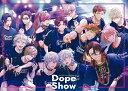 Paradox Live Dope Show-2021.3.20 LINE CUBE SHIBUYA- DVD/DVD/ エイベックス・ピクチャーズ EYBA-13390