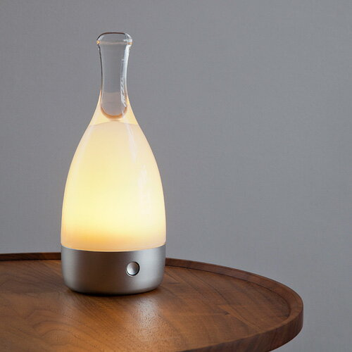 アンビエンテック bottled ボトルド bl001-03sの写真