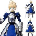 1/3 ハイブリッドアクティブフィギュア Fate/Zero セイバー 完成品ドール アゾン アゾンインターナショナル