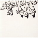 嵐 Single Collection 1999-2001/CD/JACA-5001画像