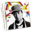 曇りのち、快晴/Believe/CDシングル(12cm)/JACA-5134