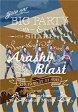 ARASHI BLAST in Miyagi/DVD/JABA-5156