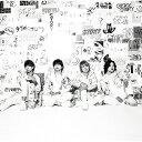 STORY/CD/JECN-0582の画像