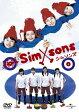 シムソンズ 通常版/DVD/UASD-45706