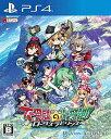 不思議の幻想郷 -ロータスラビリンス-/PS4/ ソニー・ミュージックエンタテインメント PLJM16330