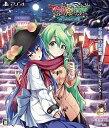 不思議の幻想郷 -ロータスラビリンス-(特別限定版)/PS4/ ソニー・ミュージックエンタテインメント UNPJ001