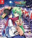 不思議の幻想郷 -ロータスラビリンス-(特別限定版)/Switch/ ソニー・ミュージックエンタテインメント UNSJ002