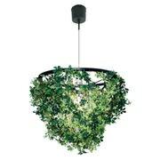 LED電球 付属LEDミニフォレスティ アイアン ペンダントランプ -LED Mini-Foresti Iron pendant lamp-