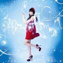 シンデレラ☆シンフォニー(初回生産限定盤)/CDシングル(12cm)/SMCL-415画像