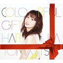 COLORFUL GIFT(初回生産限定盤)/CD/SMCL-536画像