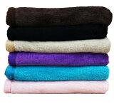 膝掛け ひざ掛け ブランケット 毛布 マイクロファイバー毛布はフワッとやさしい肌触り!毛布の1/4サイズ 着る毛布 ひざかけ ブランケット♪膝掛け(ひざ掛け) ブランケット 毛布 マイクロファイバー 膝掛け毛布 - コンポジット