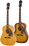 Epiphone by Gibson Inspired by 1964 Texan