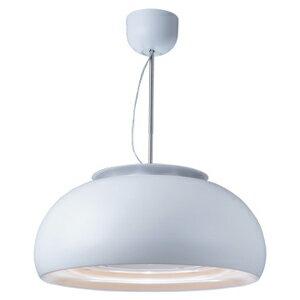 innoinno クーキレイ  LEDダイニング照明 C-DRL501-TW