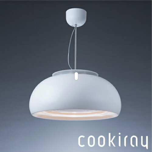 innoinno クーキレイ  LEDダイニング照明 C-DRL501-TWの写真
