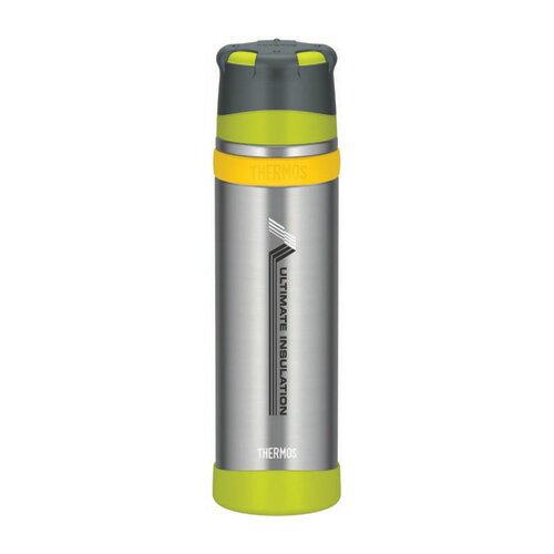 THERMOS  ステンレスボトル/0.9L/ライムグリーン(LMG) メーカー品番:FFX-900