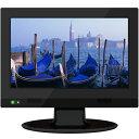 Astance 12.1インチ地上デジタルハイビジョン液晶テレビ AFTV121K