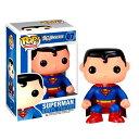ポップ! DCコミックス スーパーマン ファンコ