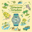 DJ MAAR / Baby-g 20th Annv. Compilation Timeness Timeless Selected By Dj