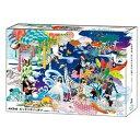 ミリオンがいっぱい~AKB48ミュージックビデオ集~ スペシャルBOX/Blu-ray Disc/AKB-D2191
