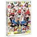 ミュージカル『AKB49~恋愛禁止条例~』SKE48単独公演2016/Blu-ray Disc/SKE-D0053